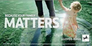 Lloyds 1